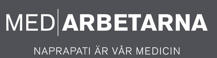 MedArbetarna_logo Östermalm
